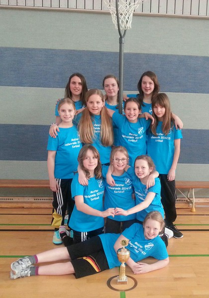FC_Thalhofen_Korbball_Jugend_11_IMG