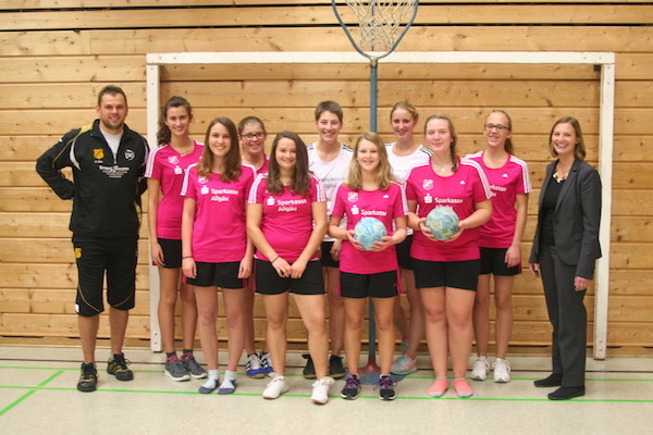 FC_Thalhofen_Korbball_Jugend_19_IMG